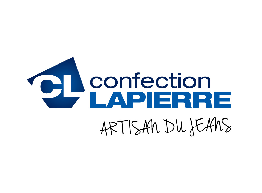 Logo Confection Lapierre