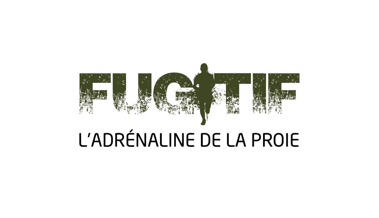 Logo Fugitif